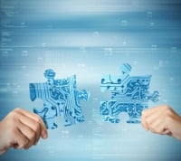 The Evolution of Data Integration with the Internet of Things
