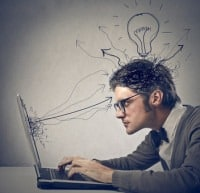 5 Key Considerations For Operational Intelligence