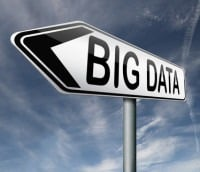 Deep Learning Algorithms May Add Value to Big Data