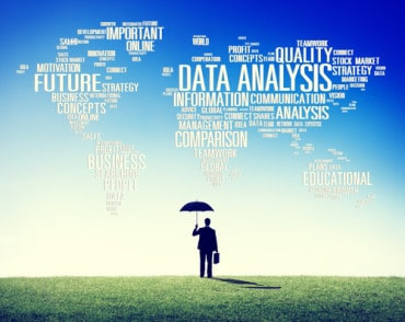 Why Is Big Data Analysis So Challenging?