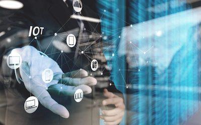 IoT Data Model